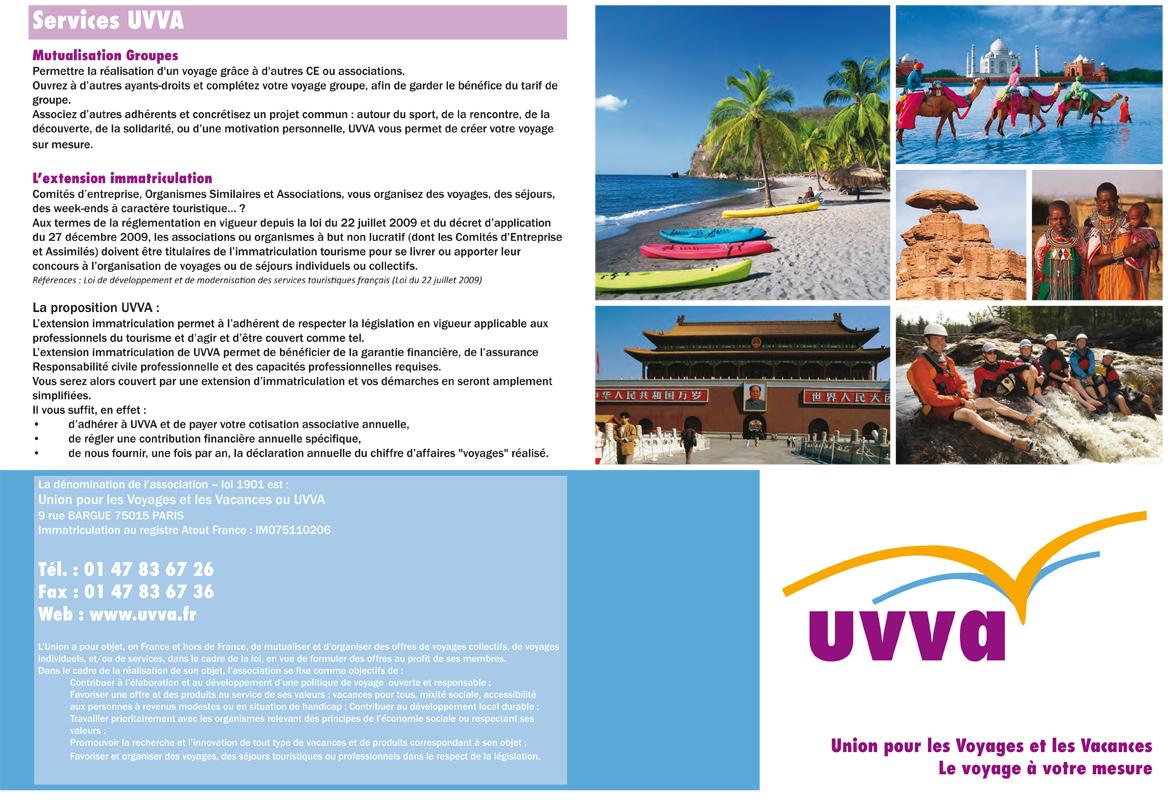 PLAQUETTE UVVA 2013-2014 (recto JPG)