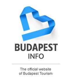 Logo BudapestInfo