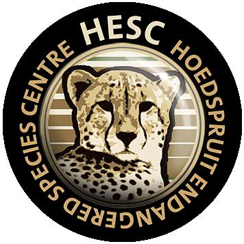 Centre d'Espèces Menacées à Hoedspruit (HESC)