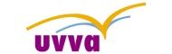 A propos d'UVVA